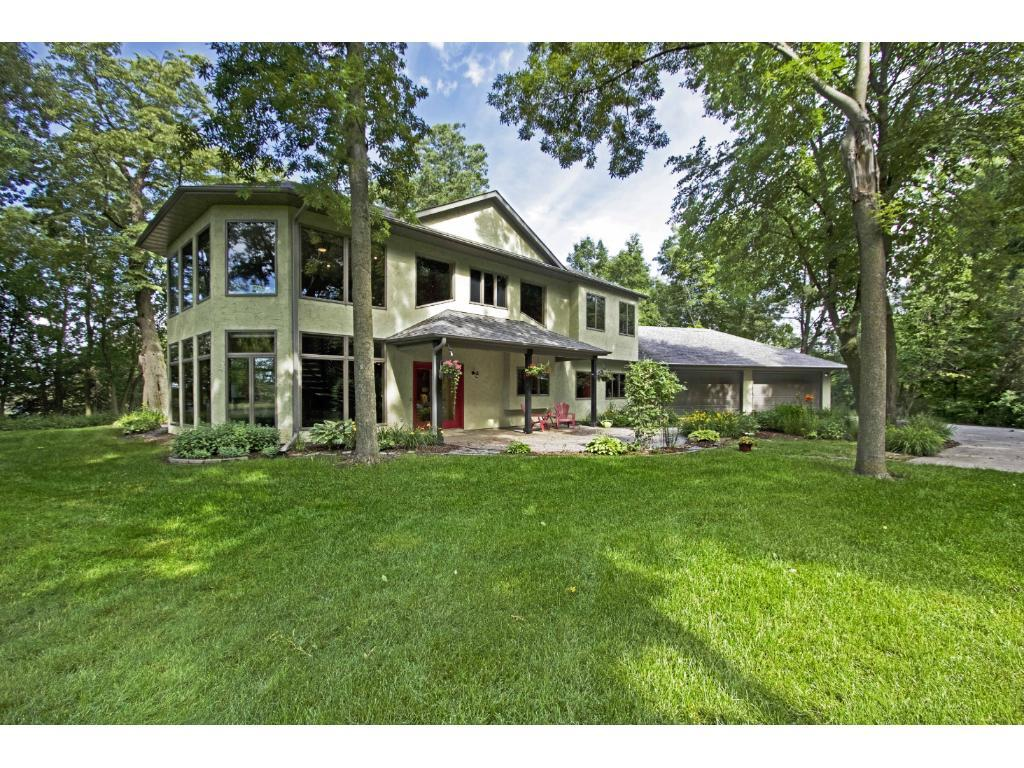 30600 Lofton Avenue, Chisago Lake Twp, MN 55013