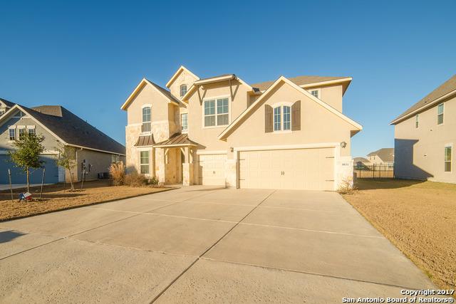 8031 Cibolo Valley, Fair Oaks Ranch, TX 78015