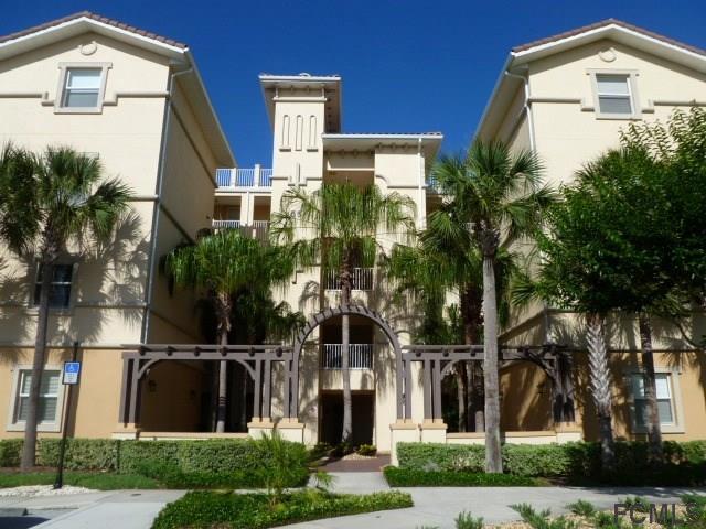 115-2133 Riverview Bend S, Palm Coast, FL 32137