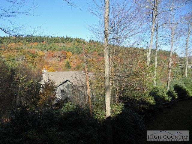 160-4 Manor View Lane App 4, Blowing Rock, NC 28605