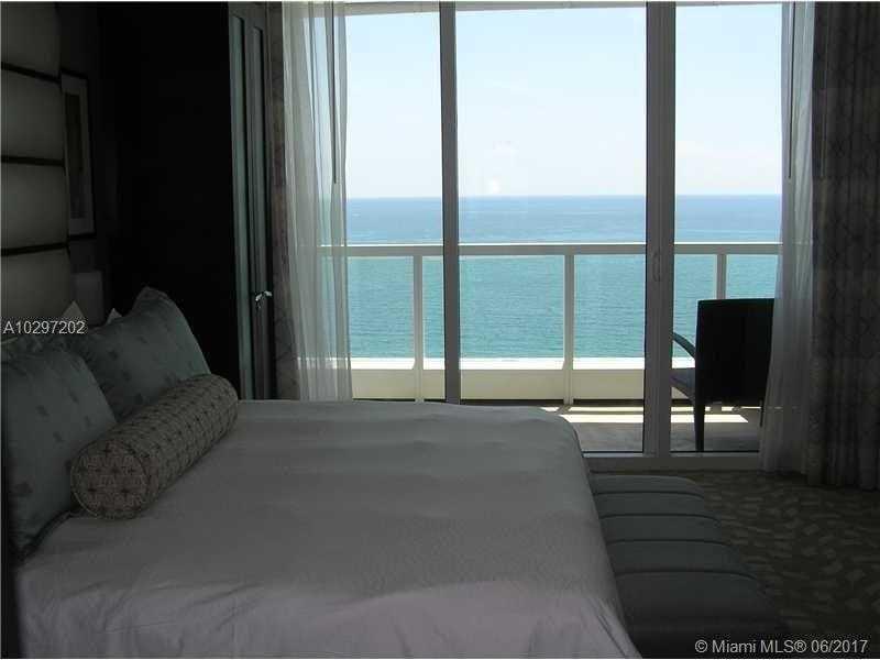 4391 Collins Ave 1214, Miami Beach, FL 33140