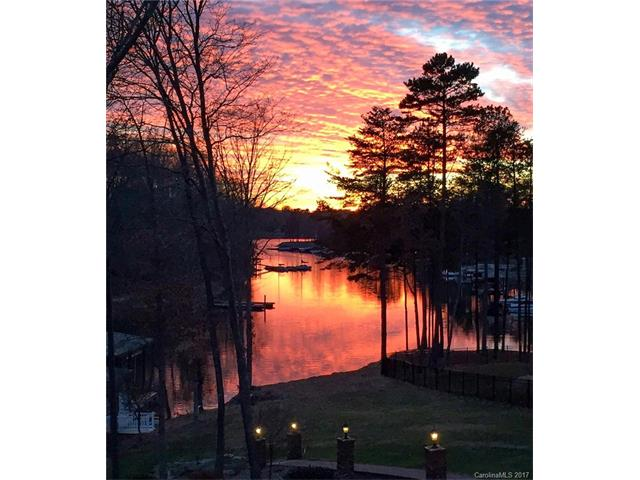 153 Fox Hunt Drive, Mooresville, NC 28117