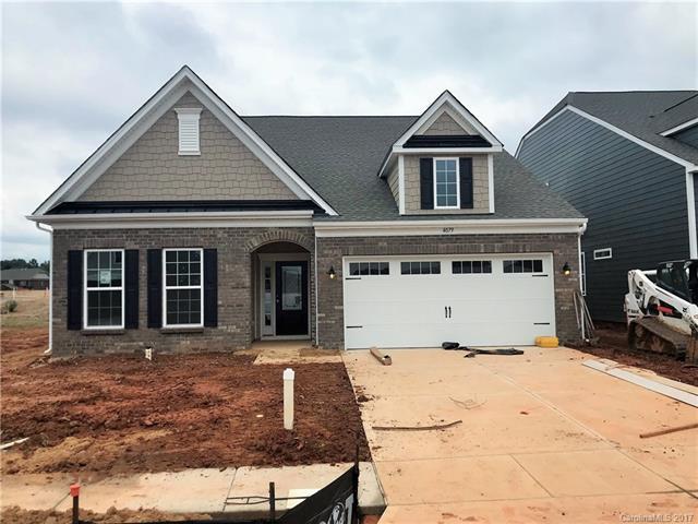 4079 Home Grown Way 30, Lake Wylie, SC 29710