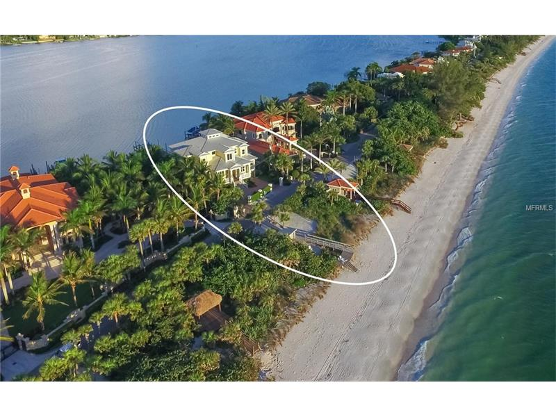 1808 CASEY KEY ROAD, NOKOMIS, FL 34275