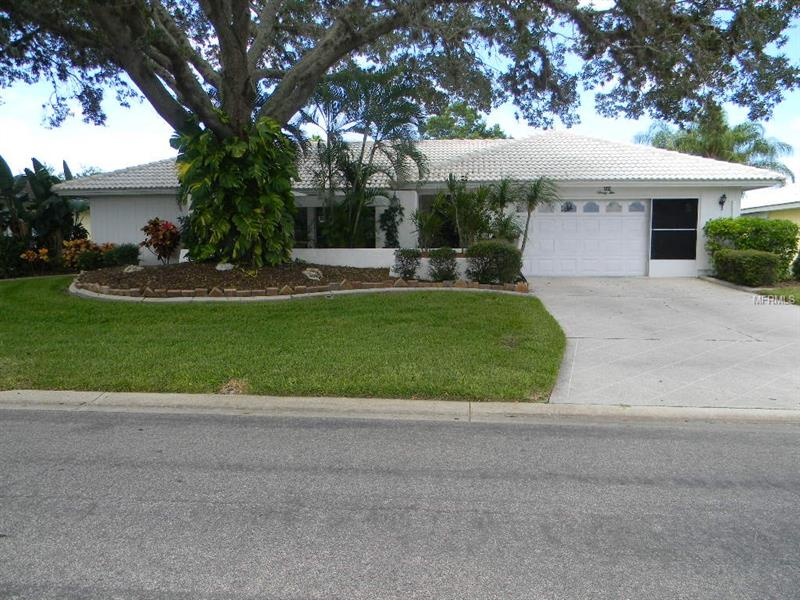 , ENGLEWOOD, FL 34223