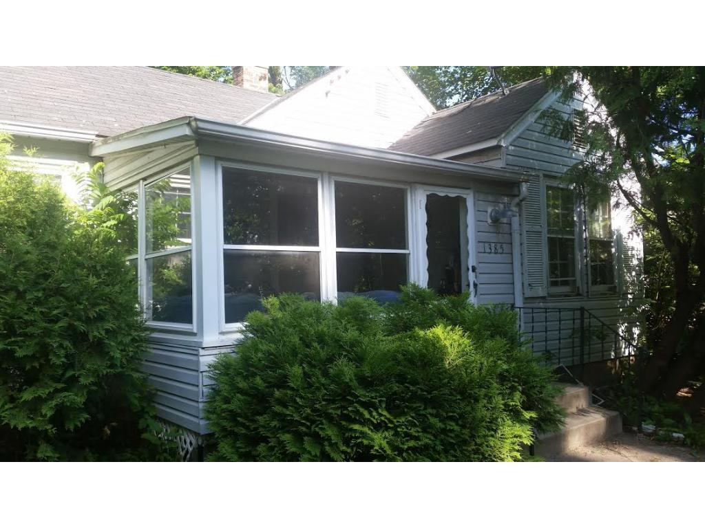1385 Arbor Street, Orono, MN 55391