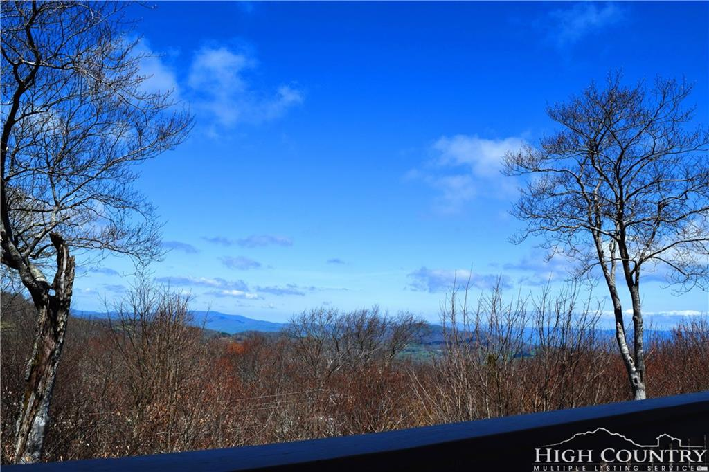212 Pine Ridge, Beech Mountain, NC 28604