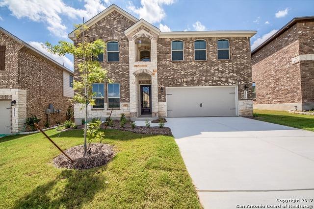 28525 Willis Ranch, San Antonio, TX 78260