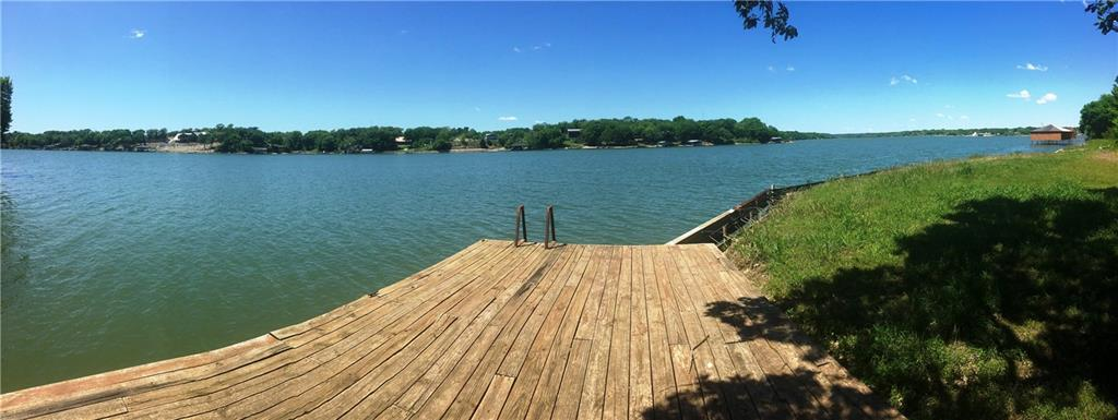 149 Lakeside, Gainesville, TX 76624