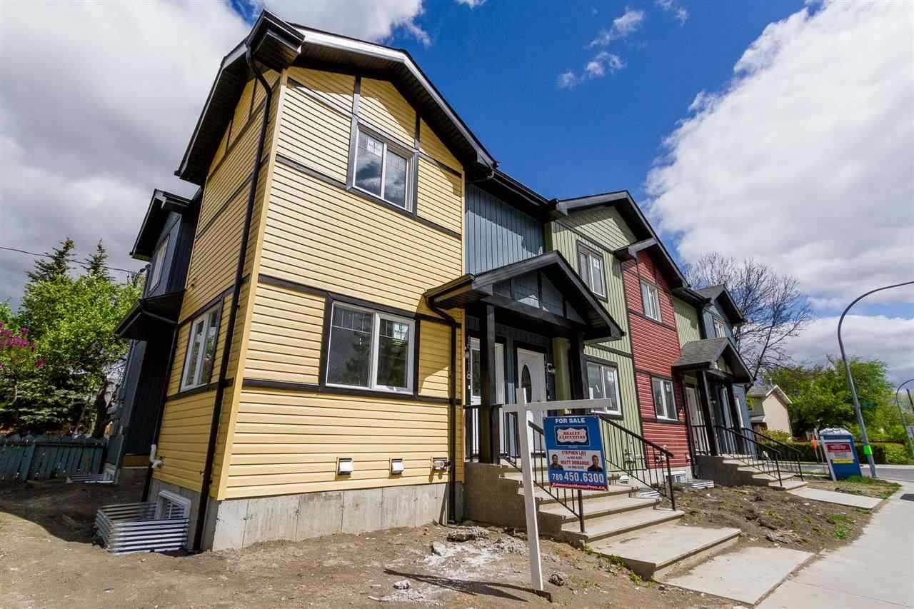 15112 102 Avenue NW, Edmonton, AB T5P 0M7