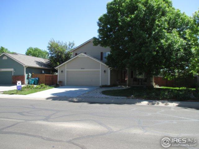 3042 Indigo Cir, Fort Collins, CO 80528