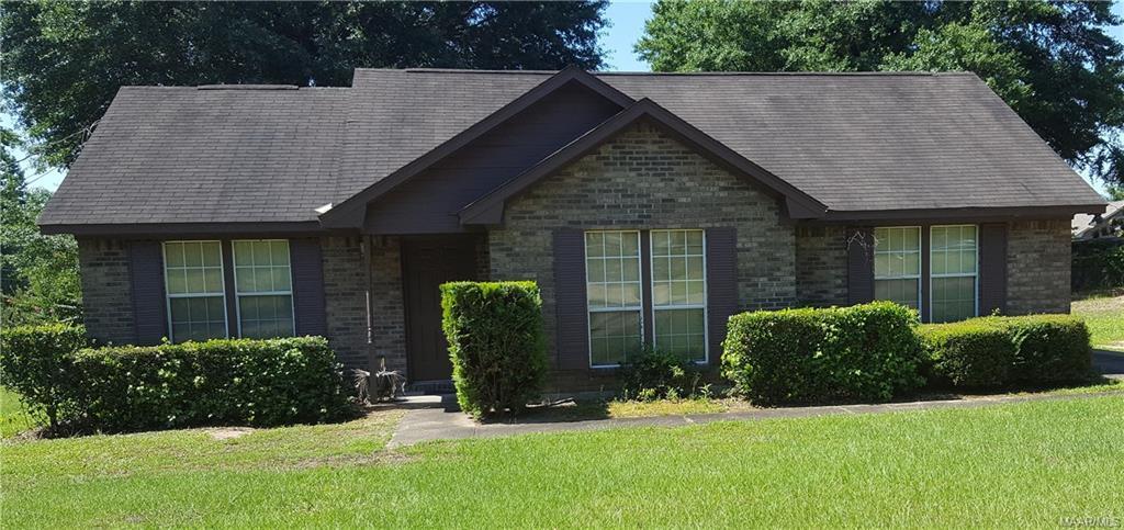 101 Live Oak Drive, Prattville, AL 36067