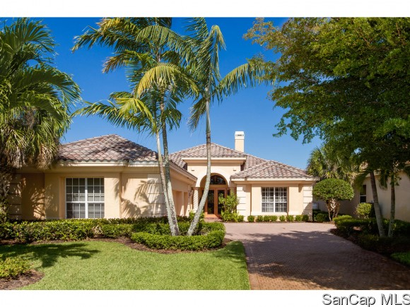 12570 Villagio Way, Fort Myers, FL 33912