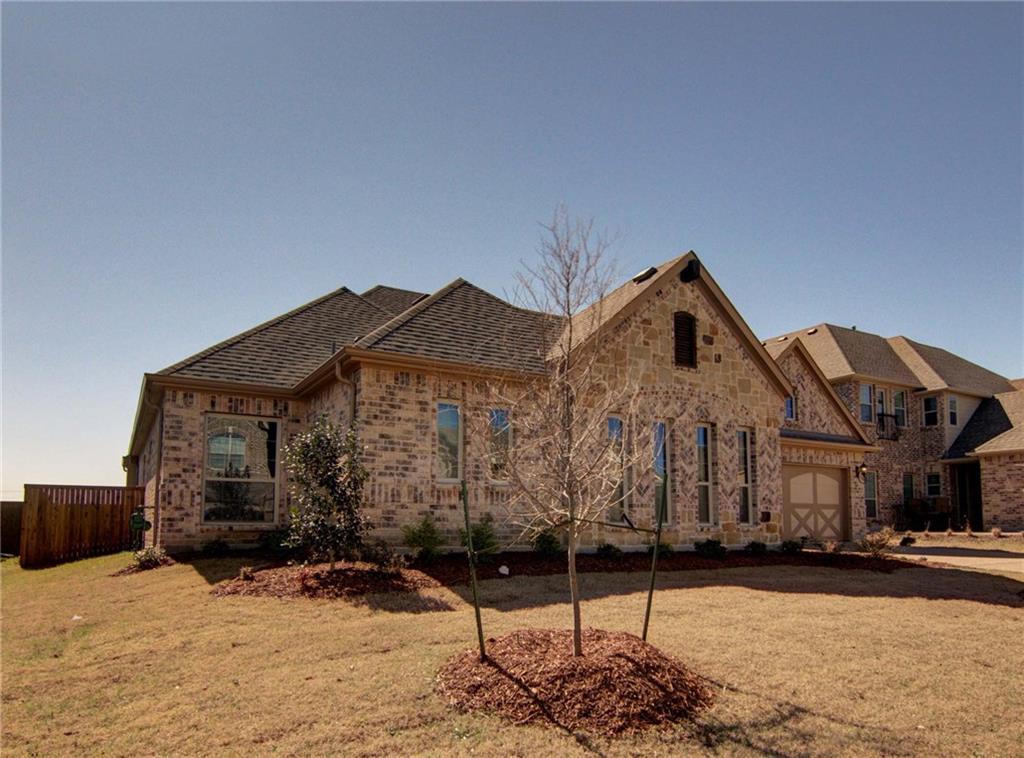 3019 Indigo Drive, Wylie, TX 75098