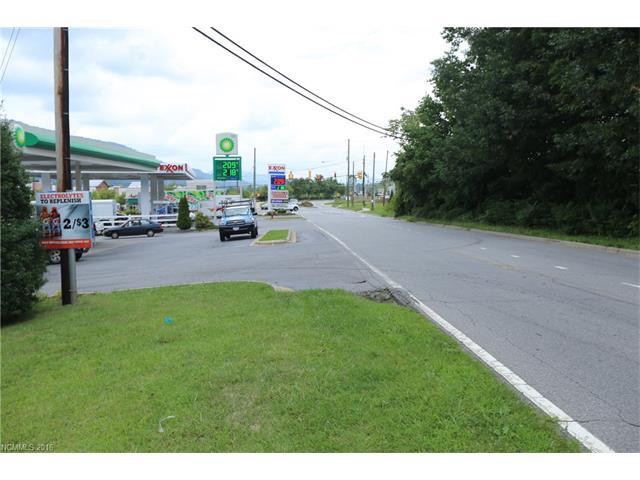 74 Old Balsam Road, Waynesville, NC 28786