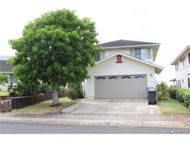 94-1049 Kapukawai Street, Waipahu, HI 96797