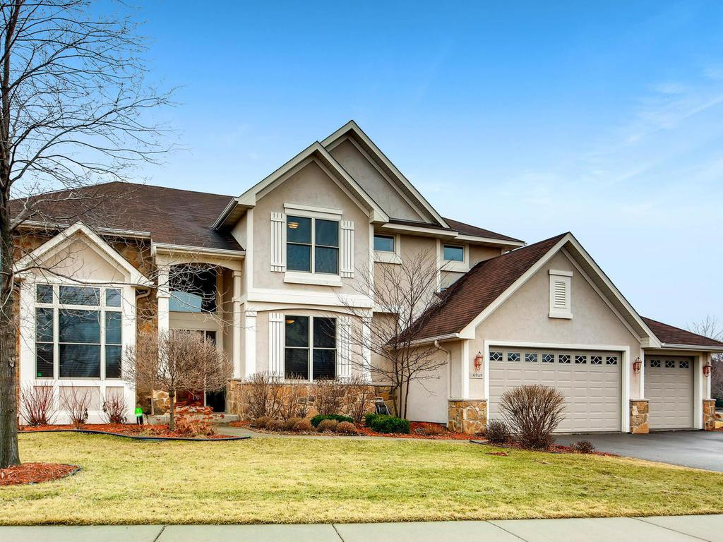 16949 73rd Place N, Maple Grove, MN 55311