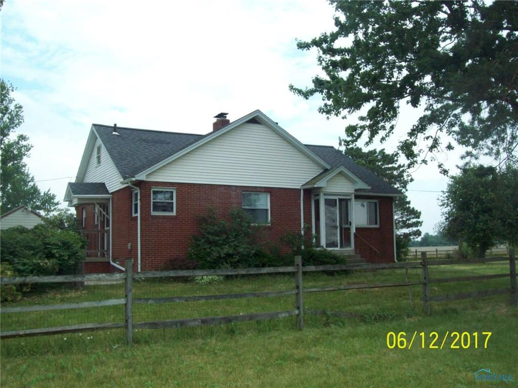 30102 TRACY Road, Walbridge, OH 43465