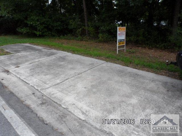 1271 Brooks Rd, Lawrenceville, GA 30045