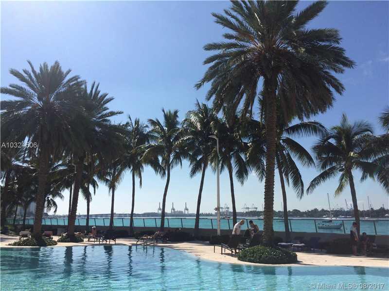 1500 Bay Rd 284 S, Miami Beach, FL 33139