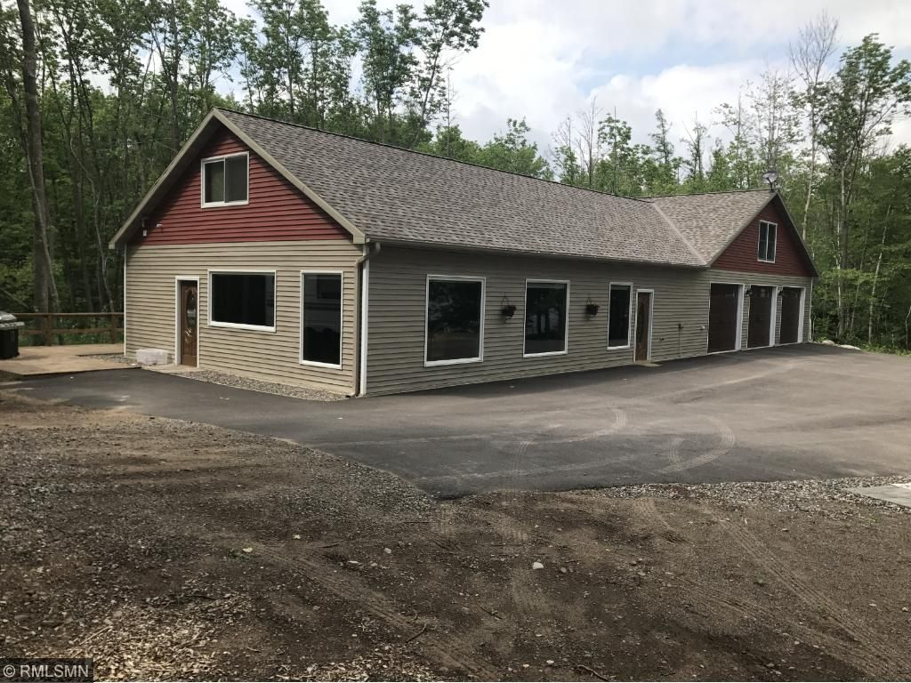 36599 Dove, Aitkin, MN 56431