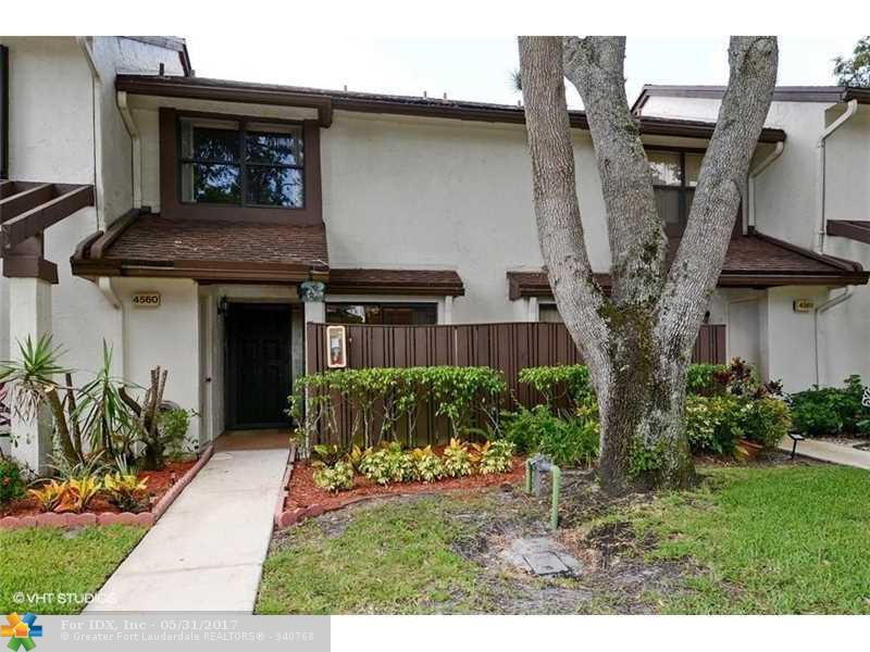4560 Carambola Cir 4560, Coconut Creek, FL 33066
