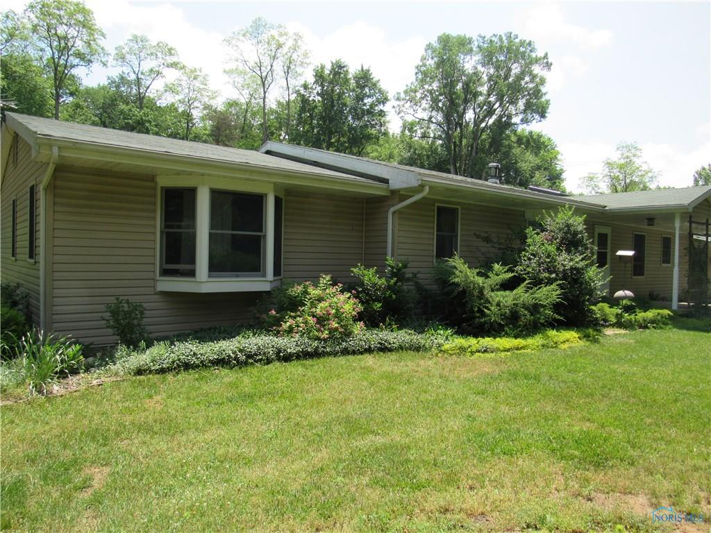 5176 County Road 2, Swanton, OH 43558