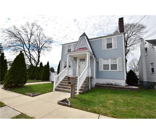 112 Haverford Street, North Brunswick, NJ 08902