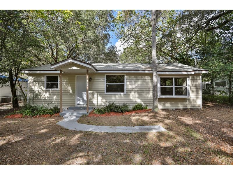 3014 E 149TH AVENUE, LUTZ, FL 33559