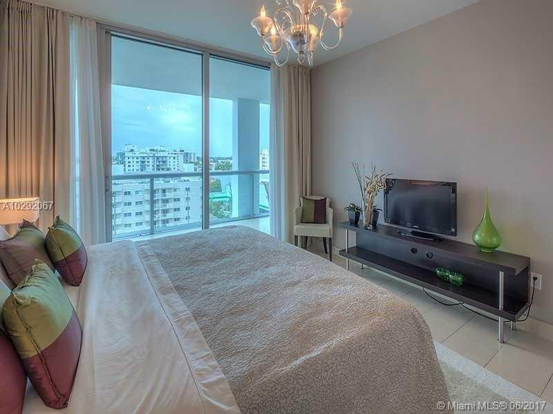 6799 Collins Ave 606, Miami Beach, FL 33141