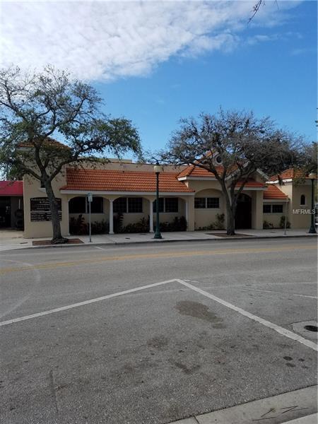 1834 MAIN STREET, SARASOTA, FL 34236