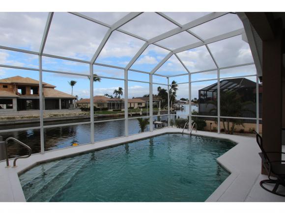 183 DAN RIVER, MARCO ISLAND, FL 34145