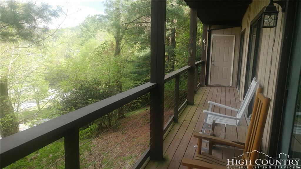 103 Mid Holiday Lane HBV D-115, Beech Mountain, NC 28604