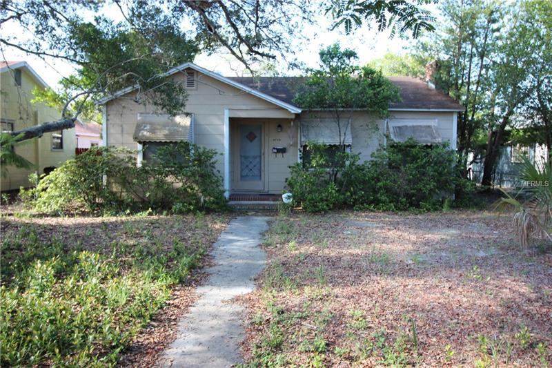 4750 EMERSON AVENUE S, ST PETERSBURG, FL 33711