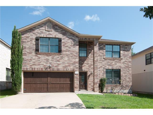 2407 Hollis Ln, Cedar Park, TX 78613