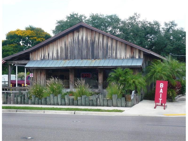 , LAKE ALFRED, FL 33850