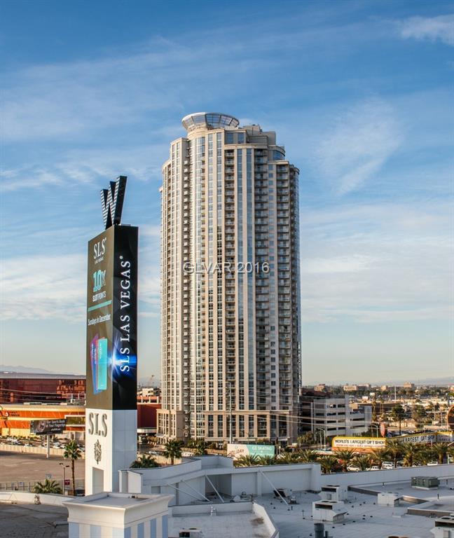 200 W SAHARA Avenue 2710, Las Vegas, NV 89102