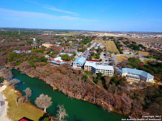 1247 GRUENE RD 305, New Braunfels, TX 78130