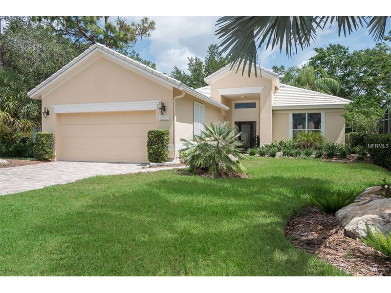 6403 SAUNTON PLACE, UNIVERSITY PARK, FL 34201