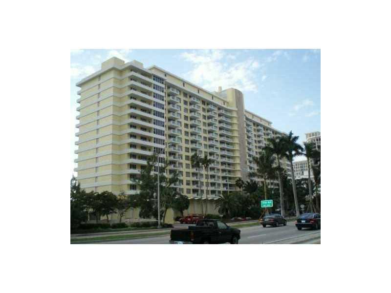 5600 Collins Ave 10V, Miami Beach, FL 33140