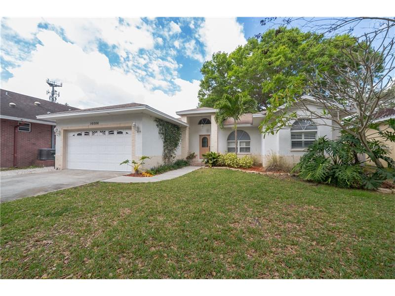 16086 49TH STREET, CLEARWATER, FL 33762