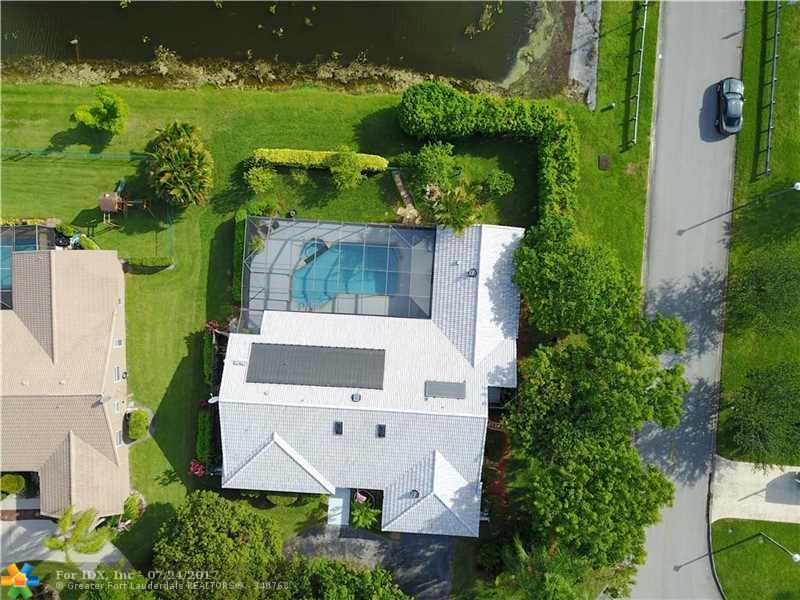 11322 NW 20th Dr, Coral Springs, FL 33071