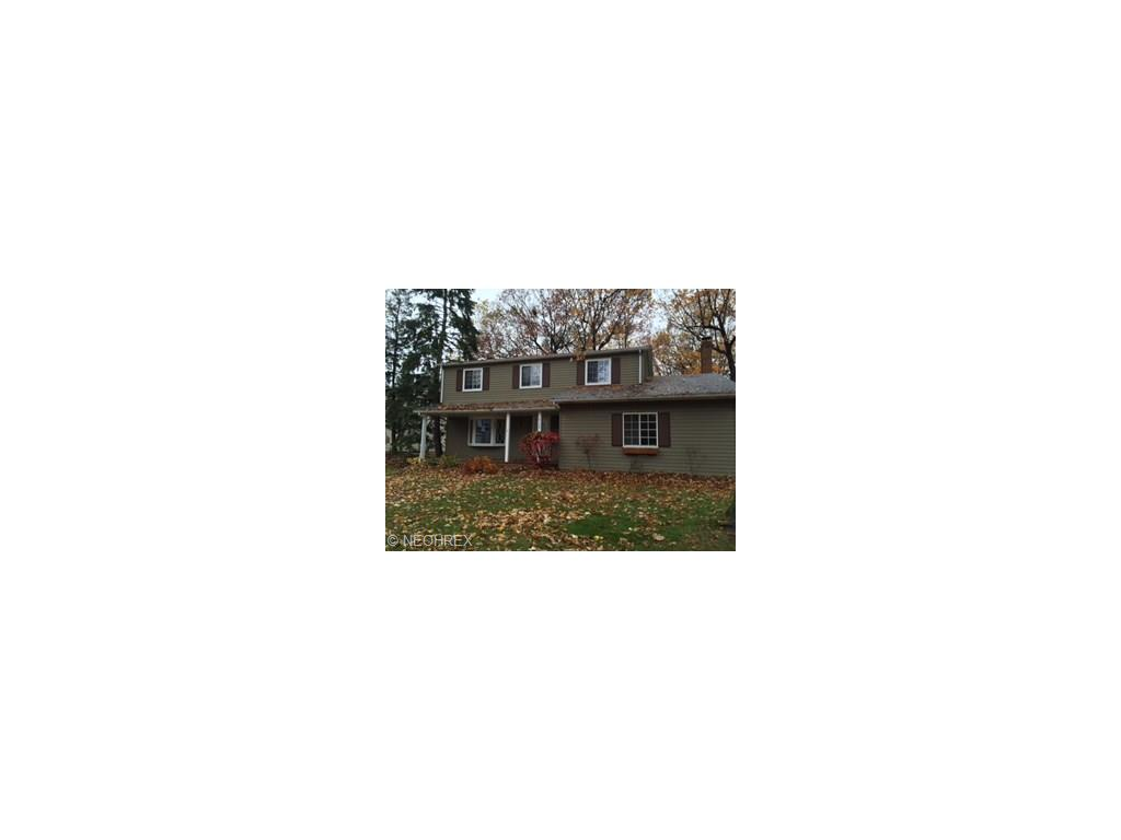 6128 Norwood Dr, Mentor, OH 44060