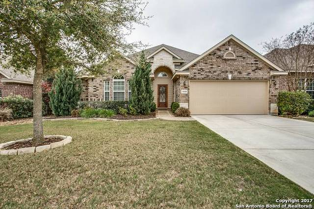 10608 NEWCROFT PL, Helotes, TX 78023