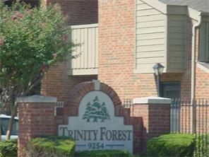 9254 Forest Lane 507, Dallas, TX 75243