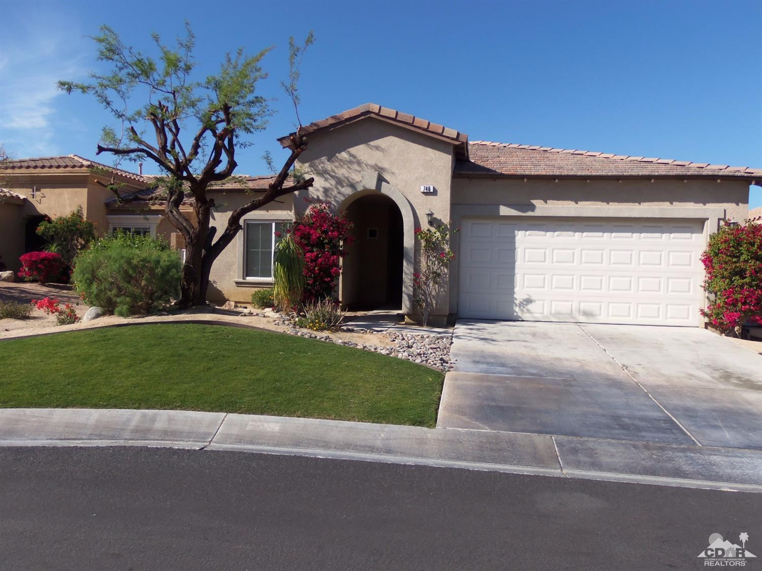 Palm springs homes for sale 250 000 to 500 000 for Palm spring houses for sale