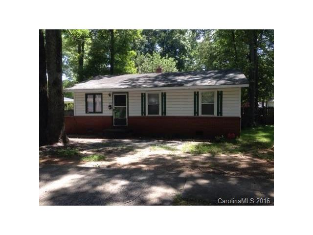 512 State Extension, Rock Hill, SC 29730