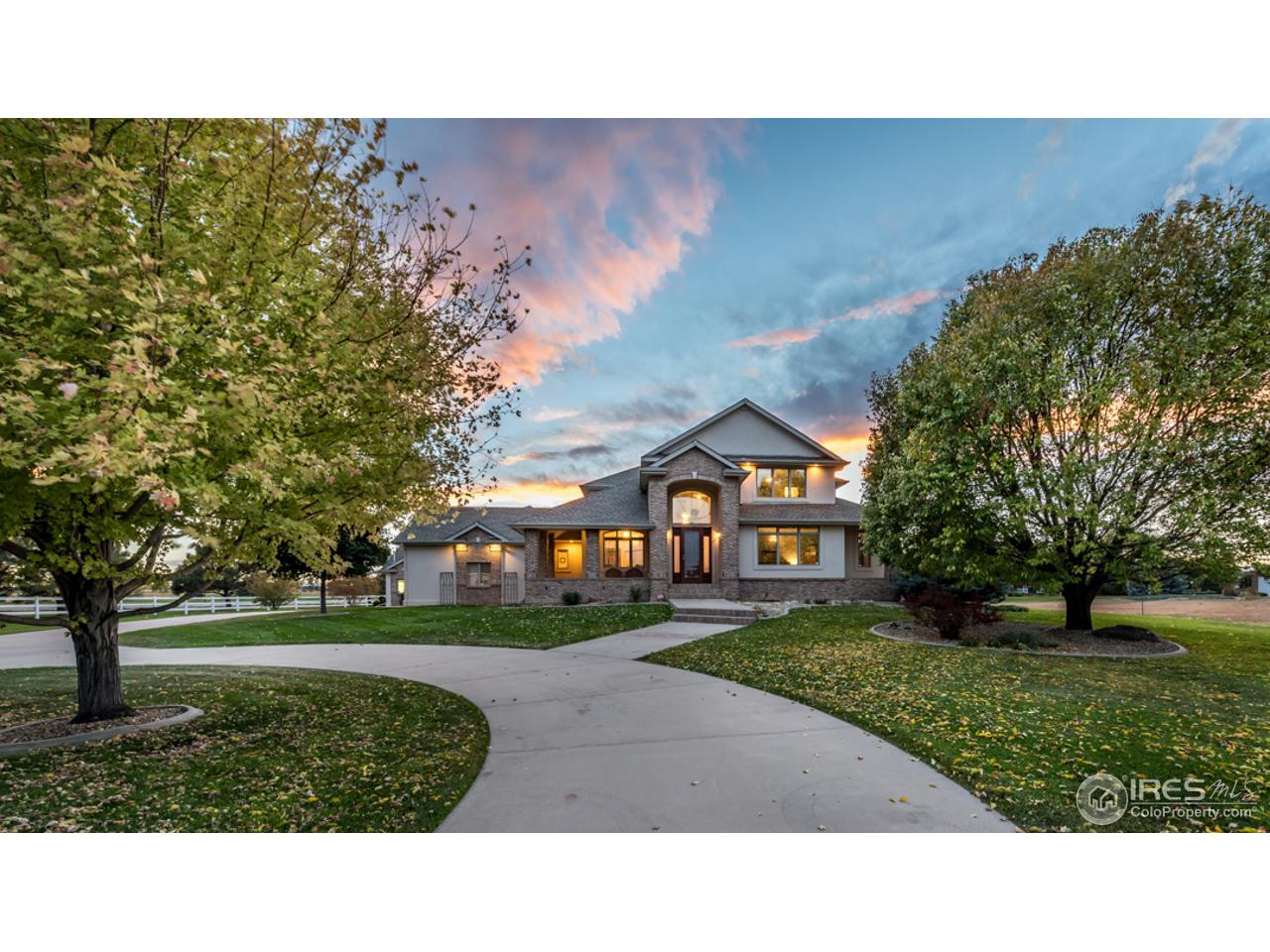 1667 Greenstone Trl, Fort Collins, CO 80525