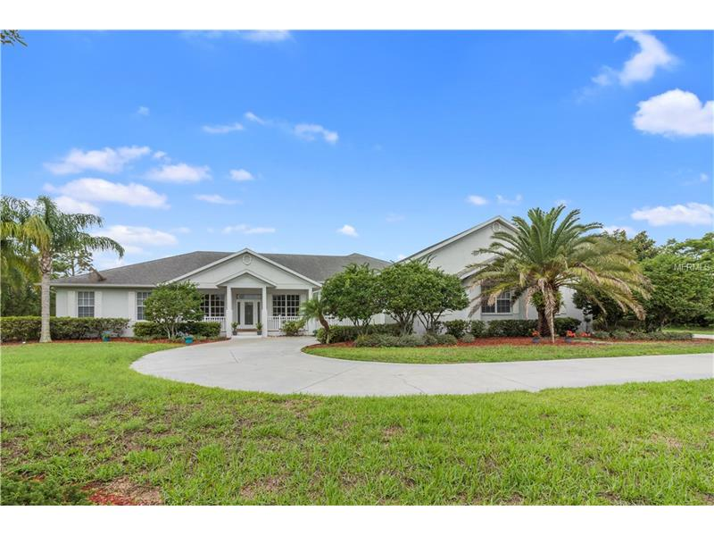 7718 JAY WATCH GLEN, BRADENTON, FL 34202