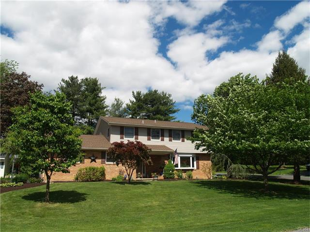 1475 Willowbrook Drive, Lower Saucon Twp, PA 18015